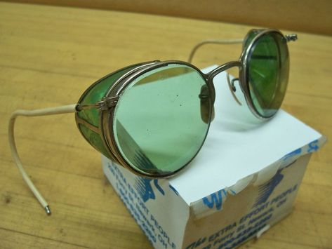 240dab31d9d Genuine Rare Vintage Gianni Versace Sunglasses Mod. G98.S Col. 07M New Old  Stock  fashion  clothing  shoes  accessories  vintage…
