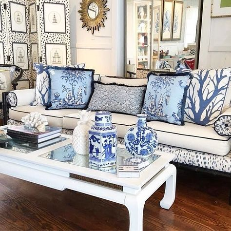 200 Asian Inspired Images In 2020 Home Decor Asian Home Decor Asian Decor