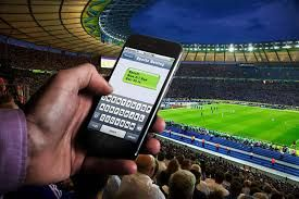 Best sports betting information site optimus 3d syria mobile 123 betting