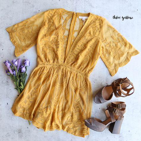 29d9194cc9c8 Silk Lingerie Romper Teddy White Bridal   NIGHT GARDEN Deco Romper - Moon  Flower