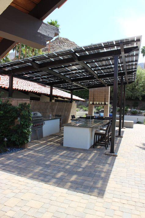43 solar porch solutions ideas solar