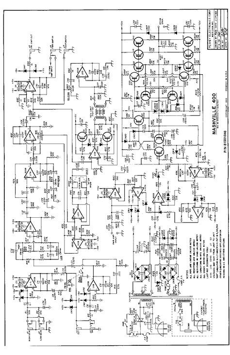 Peavey Wiring Diagrams - 2002 Ford Excursion Fuse Box Diagram 350 Is There  for Wiring Diagram SchematicsWiring Diagram Schematics