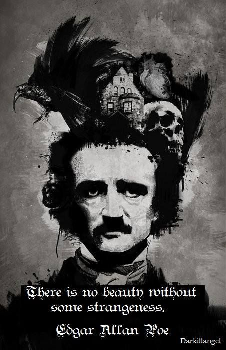 Top quotes by Edgar Allan Poe-https://s-media-cache-ak0.pinimg.com/474x/63/70/49/637049822b7985ca4ddc3114f5d7a2c7.jpg