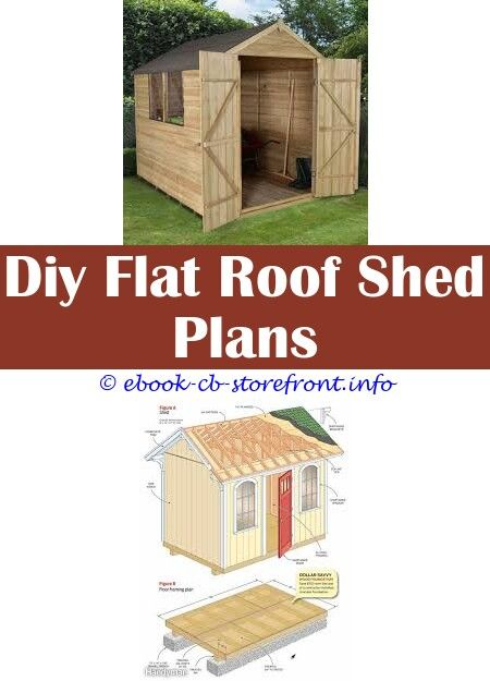 Simple And Ridiculous Tips And Tricks Garden Storage Shed Plans Free Pent Roof Shed Plans Shed Rafter Plans Shed Building In Easy To Build Storage Shed Plans