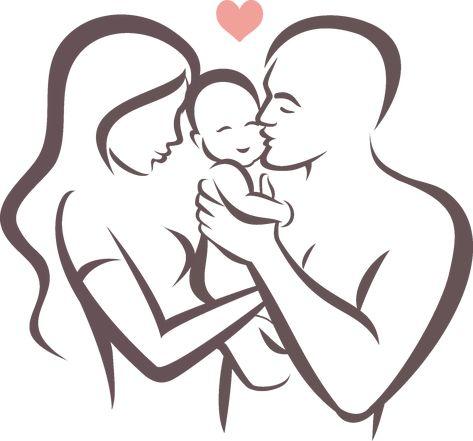 #freetoedit#família #familia #pai #mae #clipart #clip art #vetor #vector  #remixit