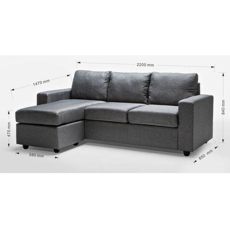 Outstanding Pinterest Short Links Chair Design For Home Short Linksinfo