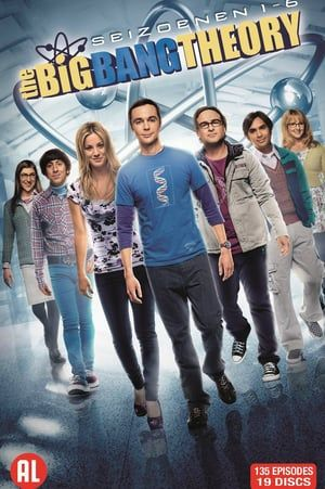 the big bang theory season 11 watch free online