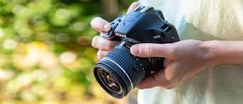 Nstrpi Log Save An Incredible 44 On The Nikon D3300 In This Nikon D3300 Trending Nikon D3300 For Sales Nikond3300 In 2020 Nikon D3300 Dslr Nikon Dslr Camera