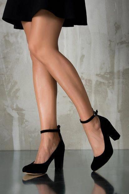 Ideas For Style Women Shoes Pumps