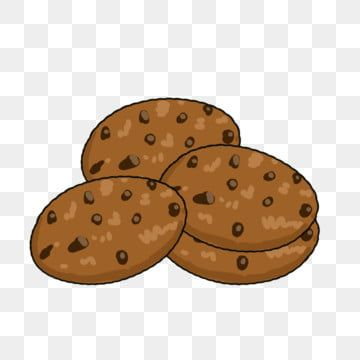 Ingredients Chocolate Chip Cookies Cookie Clipart Ingredients Cookies Png Transparent Clipart Image And Psd File For Free Download Chocolate Chip Cookies Cookie Clipart Cake Logo Design