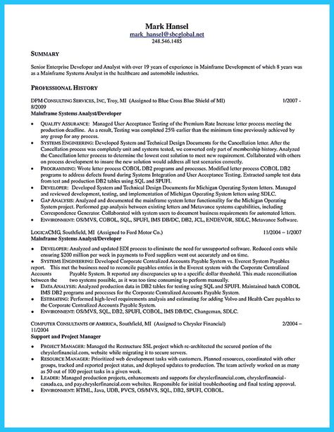 Electronic Assembly Resume Sample Resume to a Computer - resume for library assistant