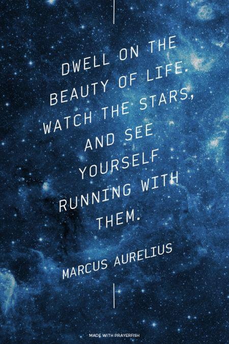 Top quotes by Marcus Aurelius-https://s-media-cache-ak0.pinimg.com/474x/63/75/bd/6375bdd4ad46e56fd5fc04d6f2148fd0.jpg