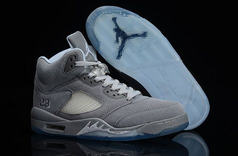 air max jordan enfant