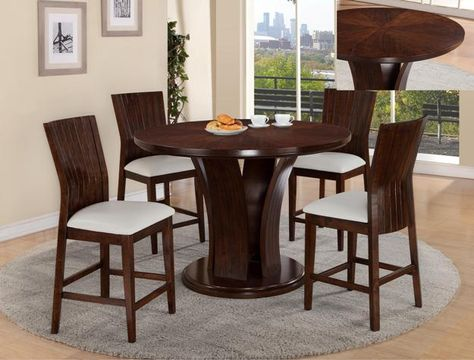 20+ Dining table sets houston Various Types