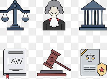 โลโก ไอคอนทนายความ ทนาย ไอคอน ไอคอนภาพ Png และ เวกเตอร สำหร บการดาวน โหลดฟร ไอคอน กราฟ ก