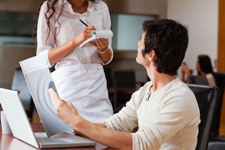 Exemple De Lettre De Motivation Agent Agente D Escale Carriere Hotesse Lettre De Motivation Exemple De Lettre Exemple De Lettre De Motivation