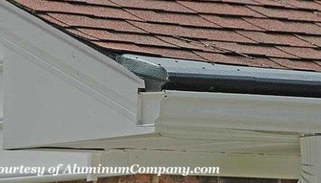 Inexpensive Faux Copper And Patina How To Install Gutters Metal Garage Doors Lamp Makeover
