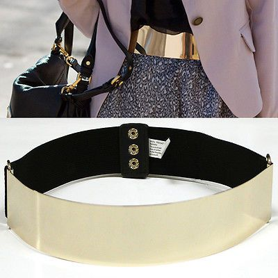 17 best images about marys elasticated belts on pinterest | brown