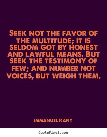 Top quotes by Immanuel Kant-https://s-media-cache-ak0.pinimg.com/474x/63/79/42/637942669a8d20e07e6123f519bb26f5.jpg