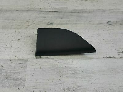 Sponsored Ebay 2004 2010 Toyota Sienna Front Right Door Mirror Trim Access Cover Oem 83583 In 2020 Vintage Cars Mirror Trim Toyota Sienna