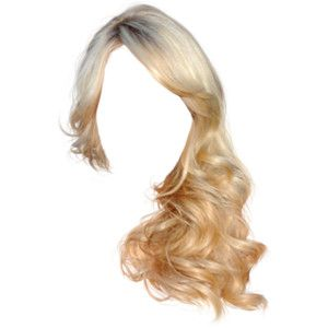 Untitled In 2021 Hair Styles Hair Hair Png