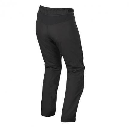 Pantalon Express Drystar Overpants Blouson Cuir Pantalon Homme Et Blouson