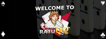 Image result for ratuqq girls