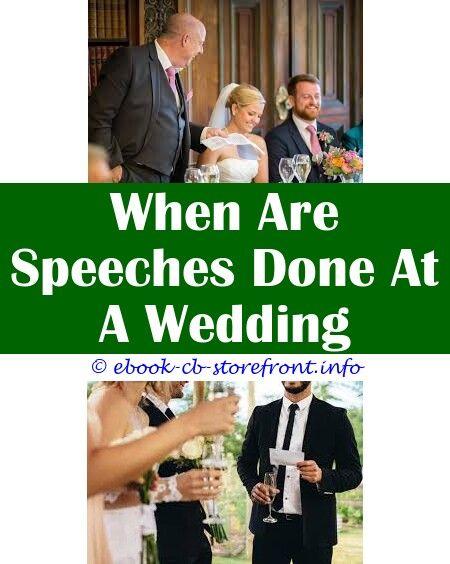 5 Prepared Cool Tricks Wedding Speech 101 Wedding Speech Preacher Wedding Speech Bridesmaid How Do I Write A Wedding Speech For My Sister Bride Giving Speech A