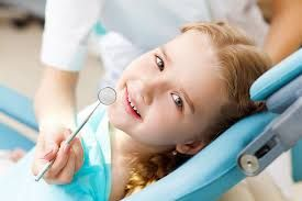 Get The Best Dental Services In Mumbai At Dentcure Dental Kids Pediatric Dental Pediatric Dentistry