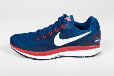 Nike USATF Women's Air Zoom Pegasus 34