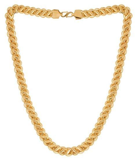 Chains For Men Gold Chain Designs For Mens Latest Gold Chain Designs With Price And Weight Gold Chain Design Gold Chains For Men Gold Chain Design Gold Chains