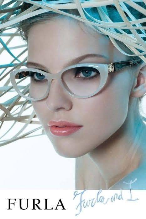 Pin De Jasmeen Sada En Anteojos Monturas Gafas Mujer Gafas Mujer Monturas De Gafas