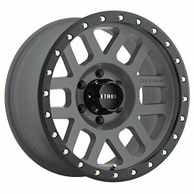 Advertisement Ebay Method Race Wheels Mr30929088818 Method Race Wheels Bolt Pattern Beadlock Wheels
