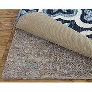 Best Rug Pad For Wood Floors In 2020 Cool Rugs Rug Pad Rugs