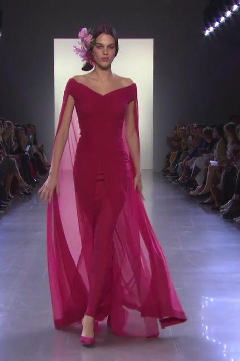 Chiara Boni Look 28