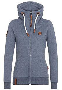 PiArts   Eine neue Lieblings (Sarooja)Jacke   Sweatshirt