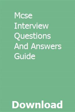 Top 250 Mechanical Engineering Interview Questions And Answers 26 August 2020 Mechanical Engineering Interview Questions Wisdom Jobs India