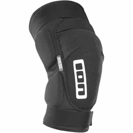 Best Mountain Bike Knee Pads And Elbow Pads In 2020 With Images