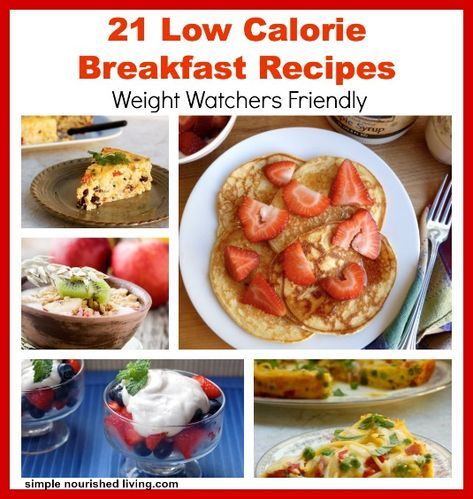 Pin On Weight Watchers Love