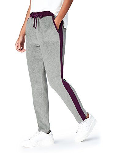 find Joggers Mujer Marca