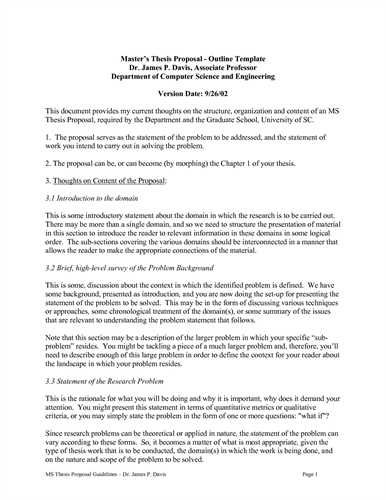 Subjects For A Research Paper Good Essay Research Paper Research Proposal Example