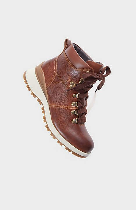 Image for Bionica® Dalton Hiking Boots