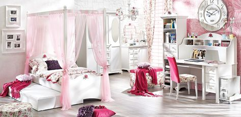 Prensesler için / For Princesses Secret Garden   New Generation ...