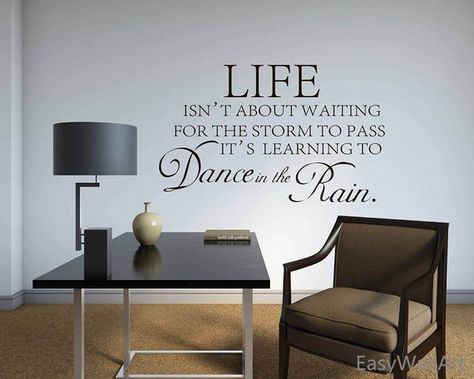 List Of Pinterest Dancing In The Rain Quotes Inspiration Pictures