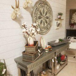 Top 10 Furniture Companies China Shanghai Ogle Furniture Outlet