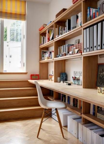 Kids Desk Storage Ideas Shelving 42 Ideas Home Office Desks Under Desk Storage Desks For Small Spaces