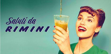Saluti da Rimini. Maurizio Cattelan, PierPaolo Ferrari – Toilet Paper