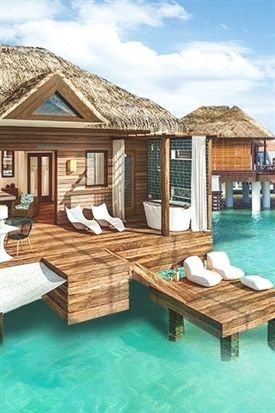 Hotels Hiring Near Me Hilton Hotels Uk Hotels 45211 Hotels In Key West For Families Ahmedabad Bungalow Resorts Overwater Bungalows Downtown Chicago Hotels