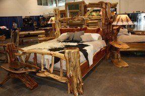 Quality cedar bedroom furniture cedar bedroom furniture ...