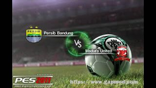 Pes 2011 Mod Indonesia League 2018 Apk League Names Of Games Evolution Soccer
